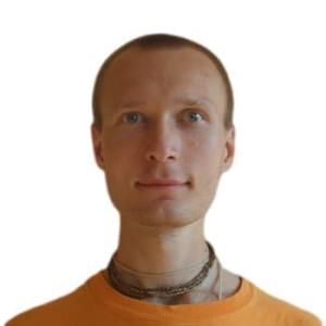 Алексей Малинин в передаче Найди Себя