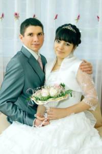 Руслан Цвиркун